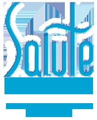 Салютэ клиник